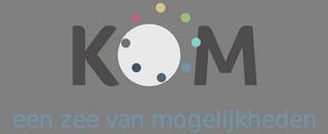KOM-netwerk